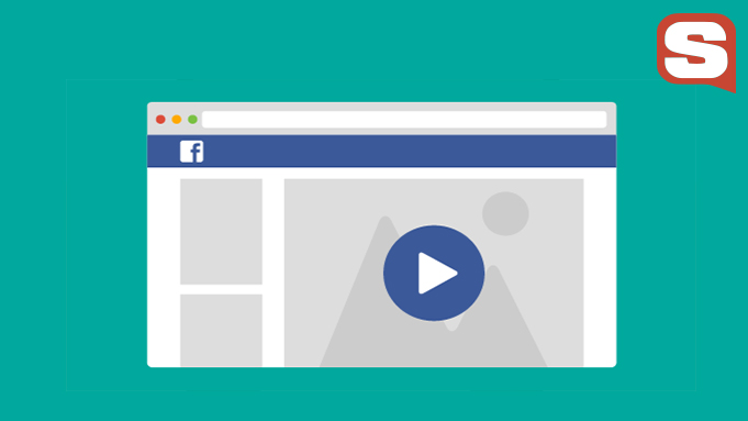 NUEVAS METRICAS DE FACEBOOK VIDEO ADS